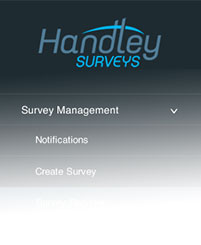 Handley Surveys