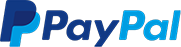 Payment Partner - Paypal