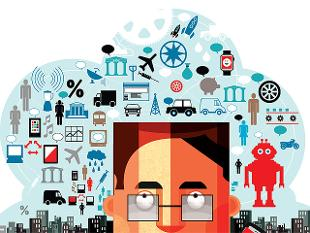 why-indian-firms-are-tapping-into-the-iot-opportunity