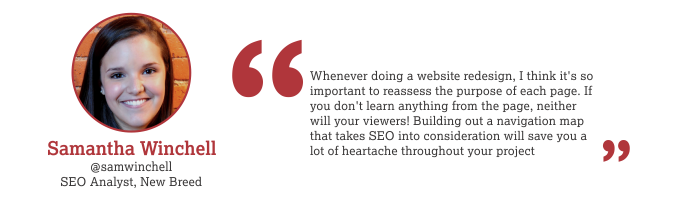 Blog Post for Outbrain Advertising - Quote 2