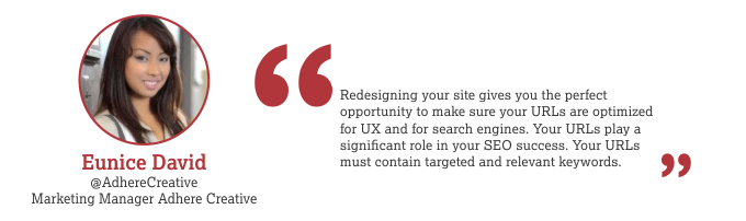 Blog Post for Outbrain Advertising - Quote 4