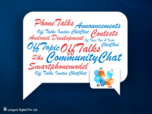 Discussion Topics On Smartphone Forums