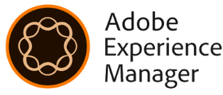 CMS Partner - Adobe Experience Manager